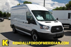 2019 Ford Transit-350 xl Van High Roof Cargo Van