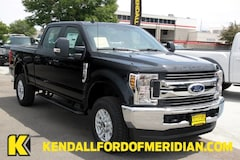 New Ford F-250 in Meridian, Idaho | Ford Dealership | Kendall Ford