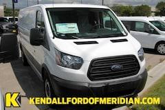 2019 Ford Transit-250 xl Van Low Roof Cargo Van