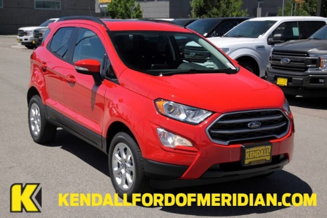 2019 Ford EcoSport SE SUV DYNAMIC_PREF_LABEL_AUTO_NEW_DETAILS_INVENTORY_DETAIL1_ALTATTRIBUTEAFTER