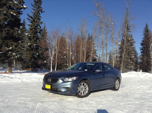 Affordable Used Cars Anchorage >> Featured Used Cars For Sale Subaru Dealership Kendall Subaru Of