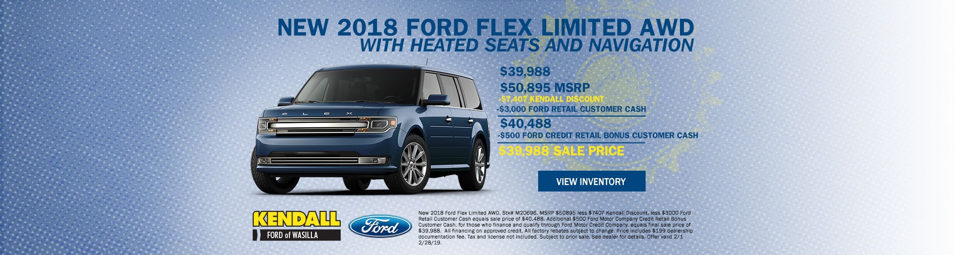 New Certified Used Ford Cars Trucks Suvs For Sale 7 Way Plug Wiring Previous Next