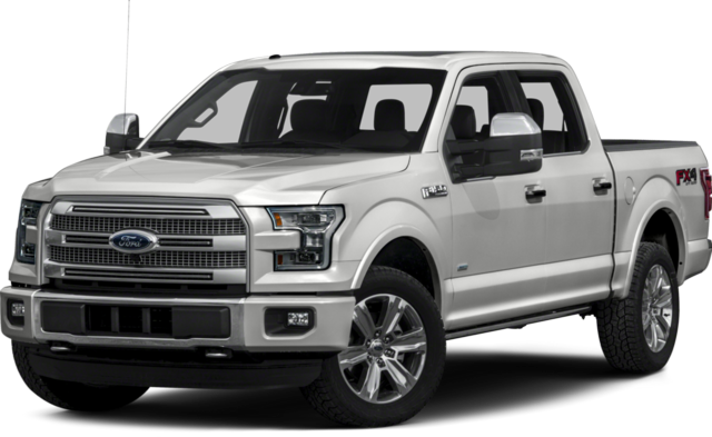 new ford f 150 in wasilla alaska kendall ford wasilla best truck for 40 years. Black Bedroom Furniture Sets. Home Design Ideas