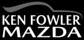 Ken Fowler Mazda