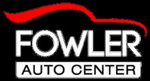 Fowler Auto Center