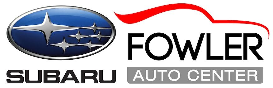 Ken Fowler Subaru