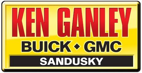 Ken Ganley Buick GMC