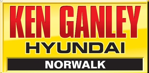 Ken Ganley Hyundai