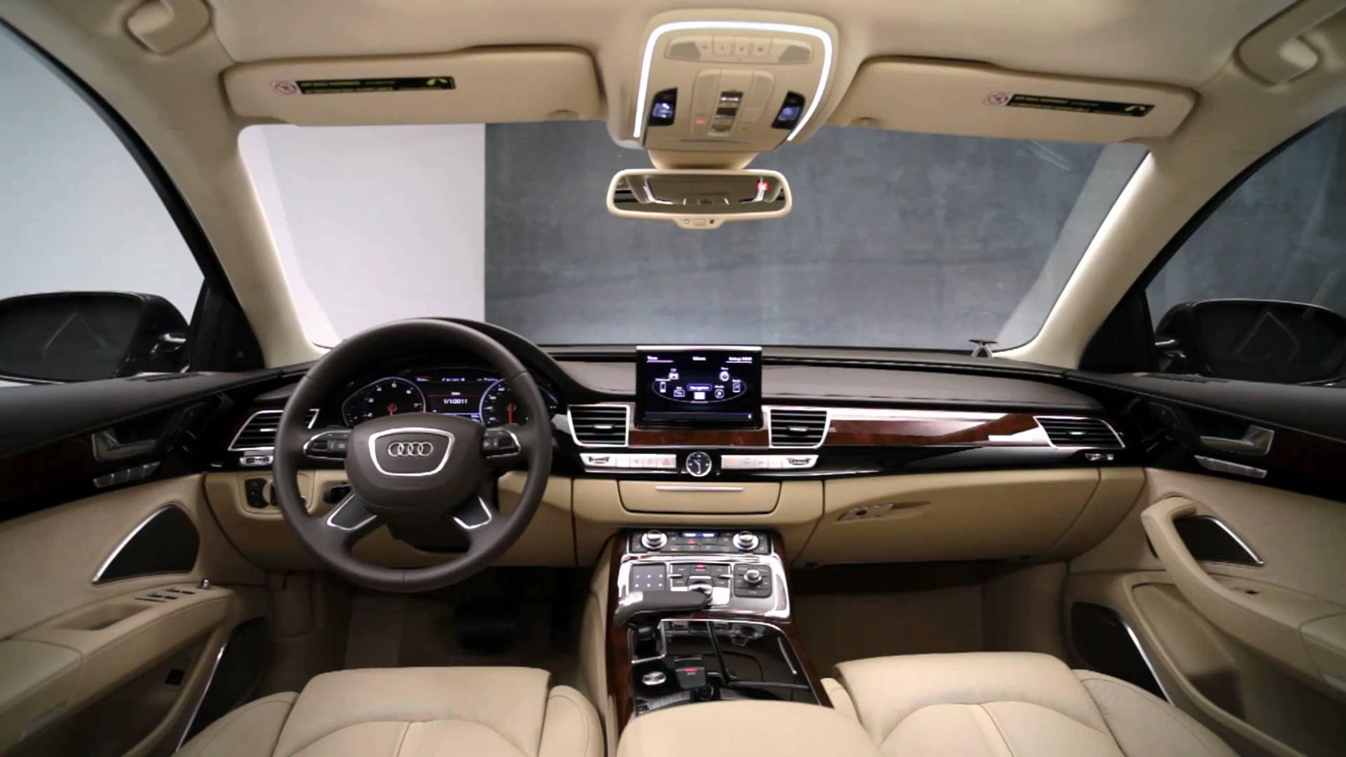 cars hammond preowned dealers at bill premium class owned hood la used sale for audi c pre mercedes in img benz