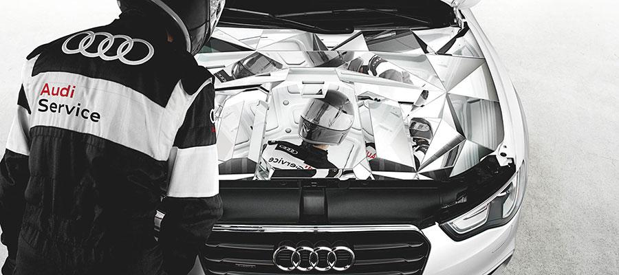 Audi Service Care Plus Plans Audi Lehi - Audi care