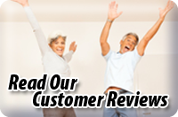 Chrysler Jeep Dodge RAM Customer Reviews West Valley, UT