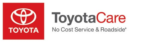 ToyotaCare - Hamer Toyota in Mission Hills Los Angeles County