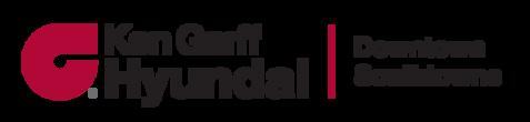Ken Garff Hyundai