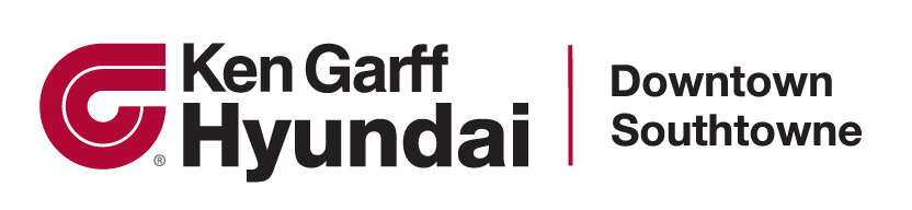 Perfect Hyundai Ken Garff Hyundai