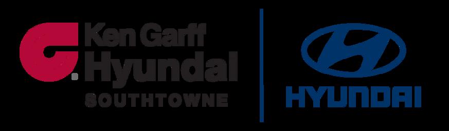 Ken Garff Hyundai Southtowne