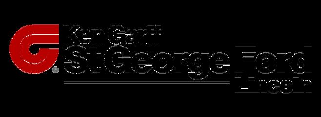 Ken Garff St. George Ford