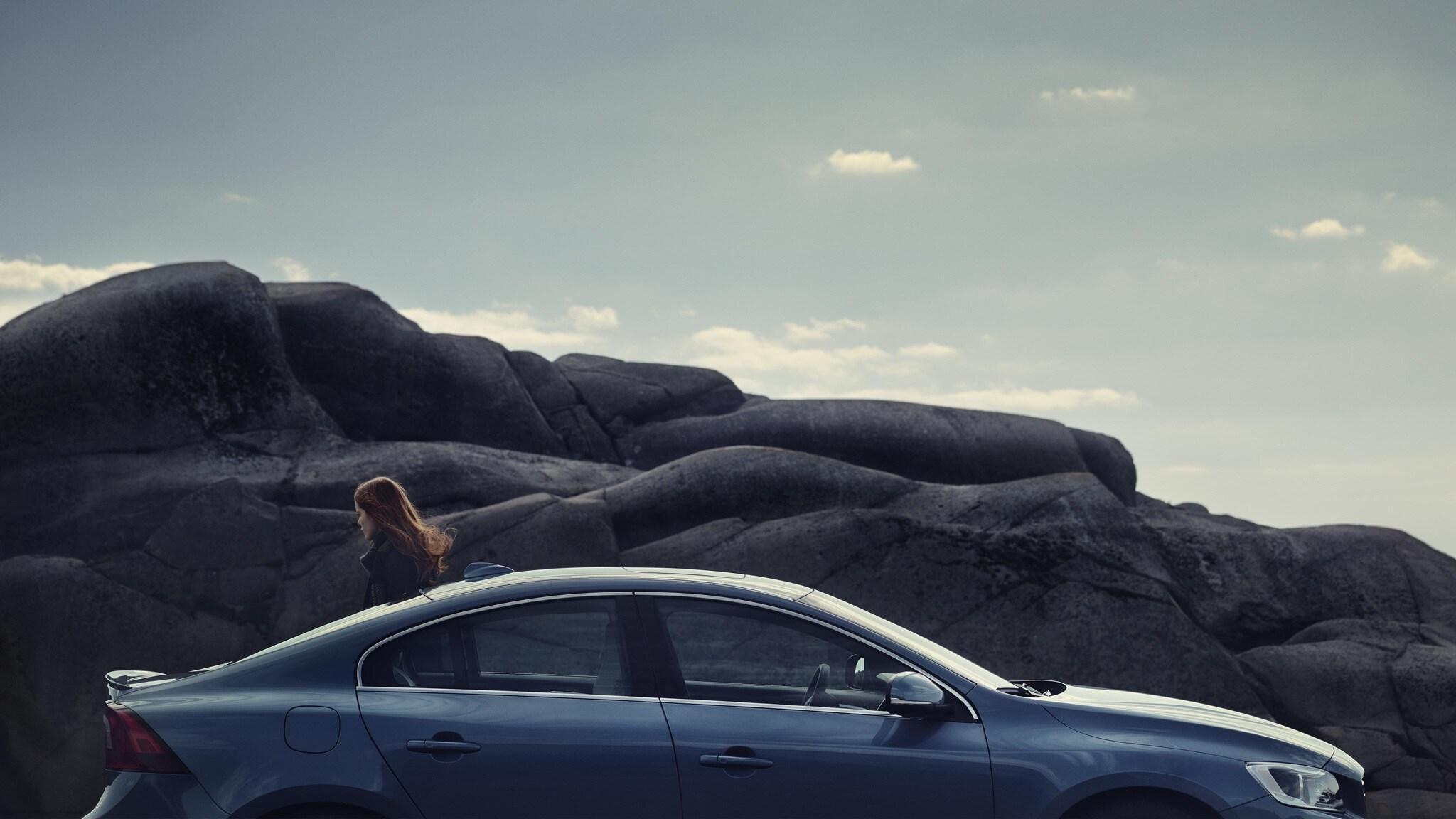 Volvo Slc >> Certified Pre Owned Volvo Ken Garff Slc Utah