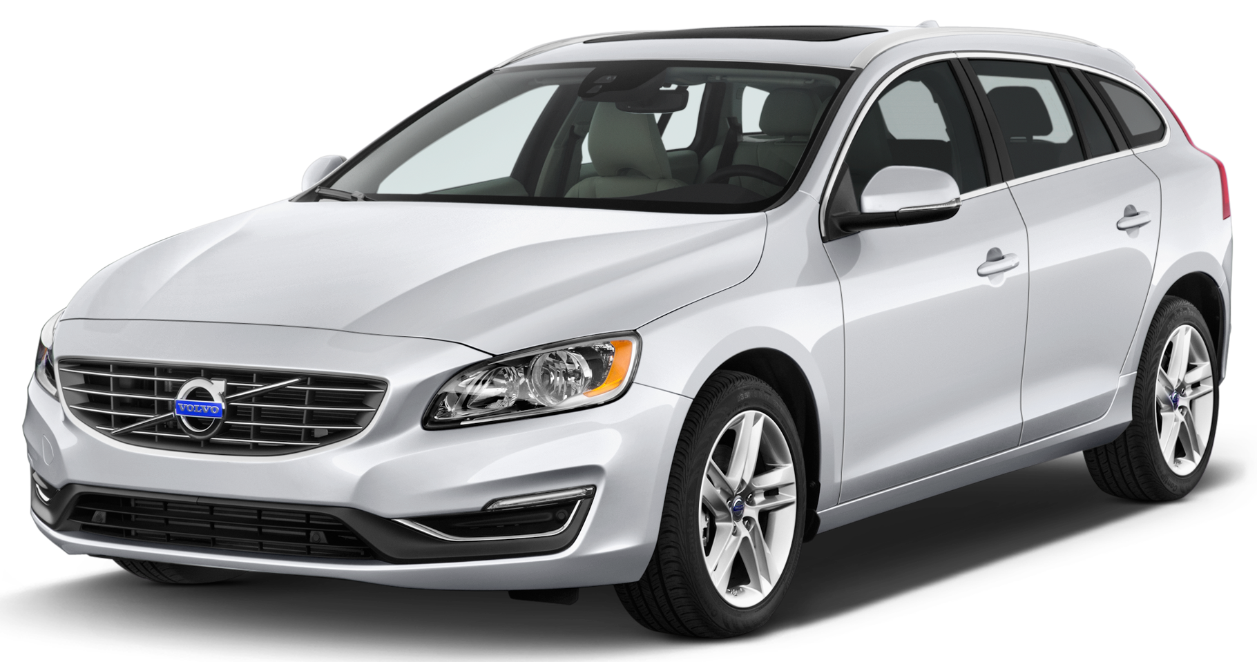 brooklyn autoleasing offers coupons show lease easter specials deals lehew hybrid carnival volvo incentives in statenisland