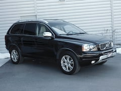 2013 Volvo XC90 AWD 4DR PREMIER PLUS AWD