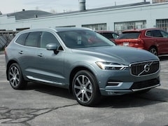 2019 Volvo XC60 Inscription T6 AWD Inscription