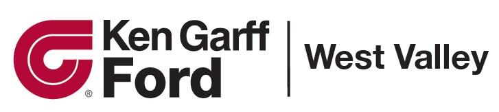 Ken Garff Used >> Used Vehicle Inventory Ken Garff West Valley Ford In West