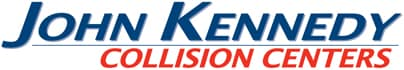 John Kennedy Collision Centers