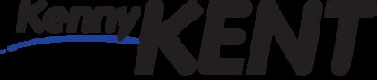 KennyKent.com