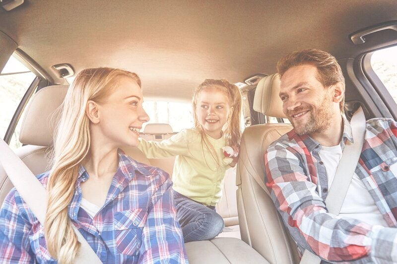 Tips to keep your car dependable