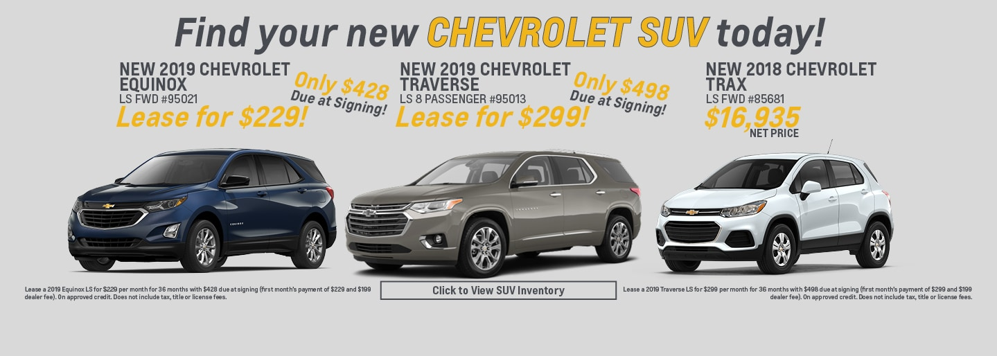 Are You Interested In Looking At A Different Henderson Area Car Dealership?