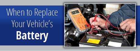Evansvilleu0027s Premier Chevrolet Service U0026 Auto Repair Center