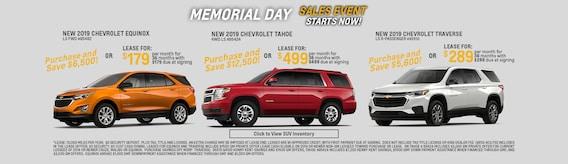 New Used Vehicles Near Mount Vernon Kenny Kent Chevrolet In Evansville Serving Mount Vernon In