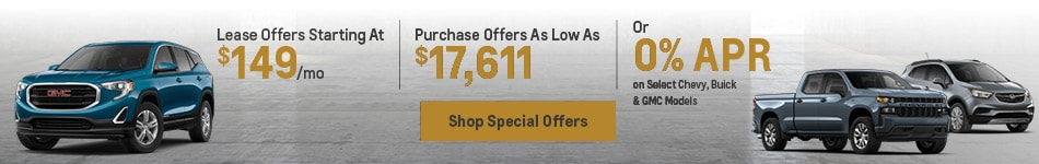 Shop Our Special Offers