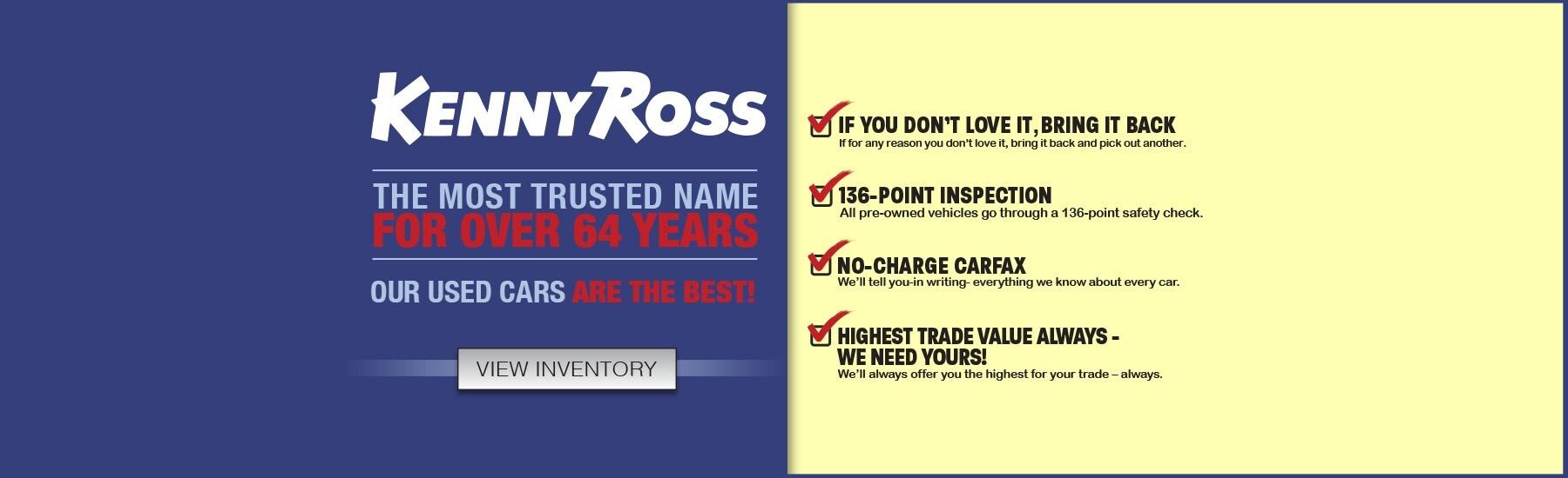 Kenny Ross Subaru Service >> Kenny Ross Subaru | Subaru Sales in North Huntingdon Township, PA