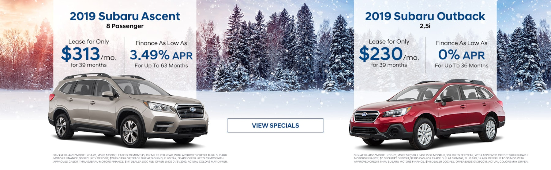 Kenny Ross Subaru Sales In North Huntingdon Township Pa Outback Timing Chain Previous Next