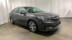 New 2020 Subaru Legacy Limited Sedan in Pennsylvania