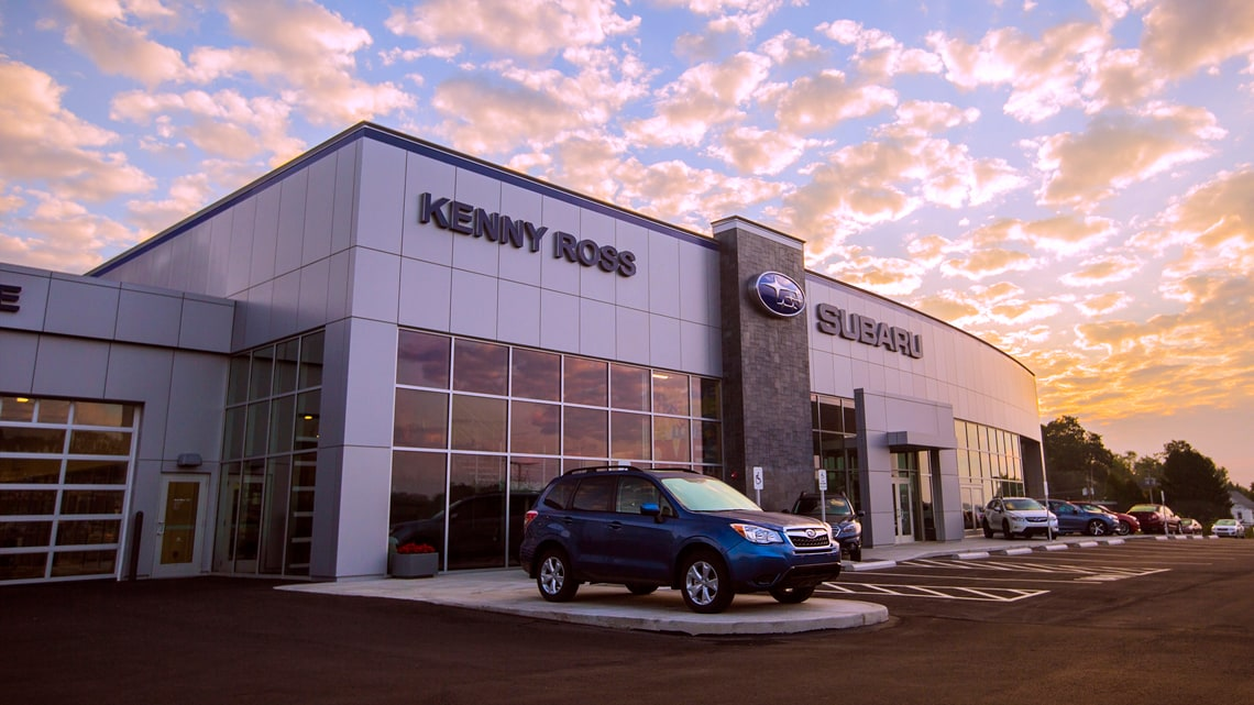 Kenny ross subaru ask a neighbor north huntingdon pa for Price motors huntingdon pa