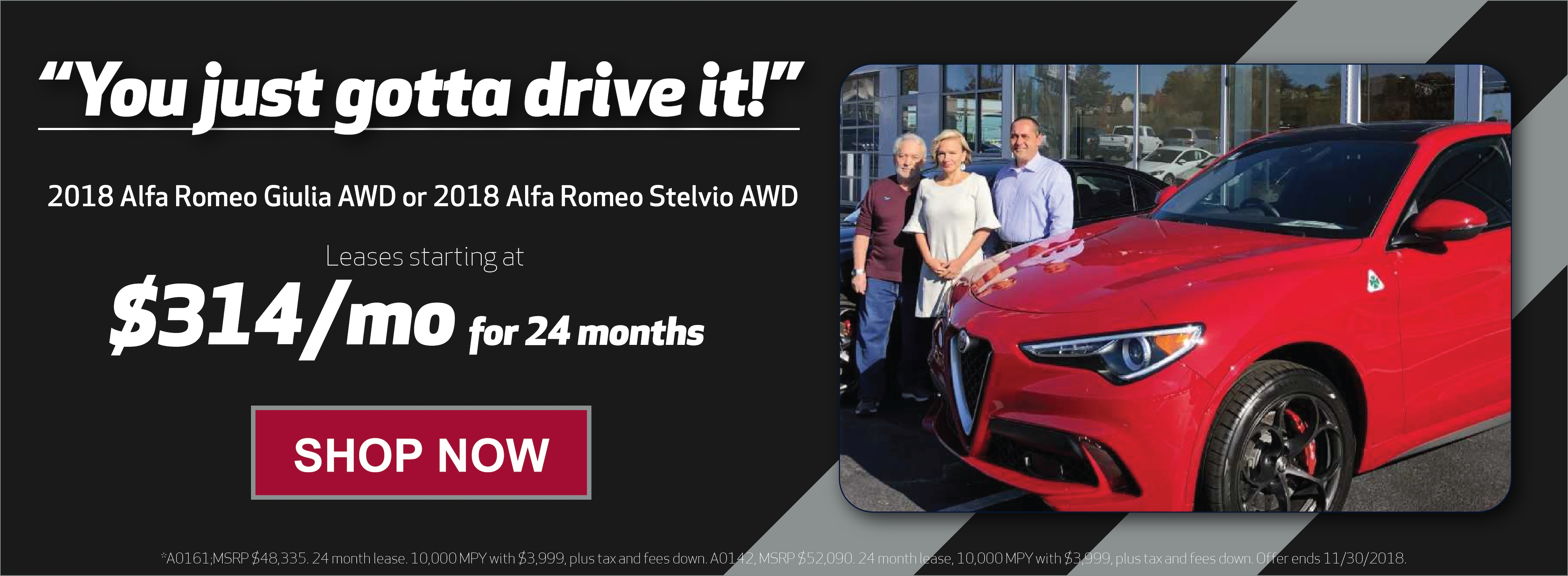 Alfa Romeo Giulia Vs Bmw 3 Series In Wilkes Barre Msrp The Competition