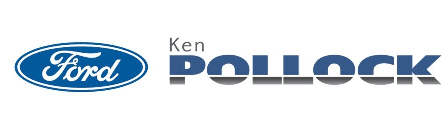 Ken Pollock Ford