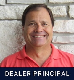 ken stoepel ford staff texas ford sales service ken stoepel ford staff texas ford