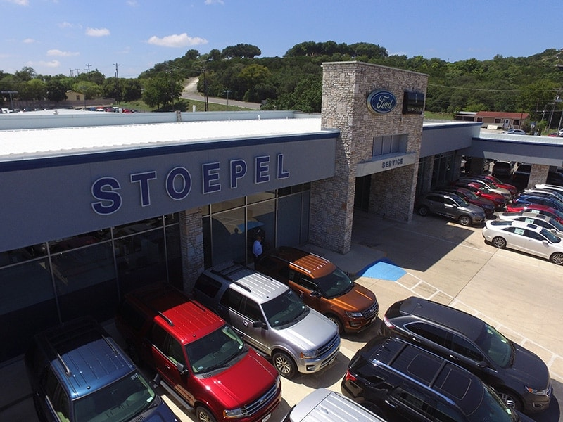 ken stoepel ford kerrville texas ford dealership ken stoepel ford kerrville texas