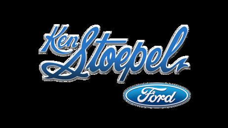 Ken Stoepel Ford