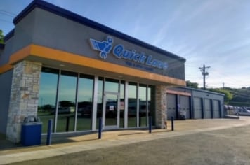schedule ford service in kerrville tx ford repairs near me schedule ford service in kerrville tx