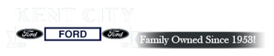 Kent City Ford