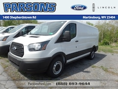 2019 Ford Transit-150 Base Cargo Van