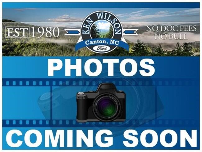 New 2018 Ford F-150 XLT 4x4 XLT  SuperCrew 5.5 ft. SB Canton