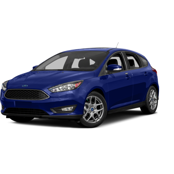 Ken Wilson Ford New Ford Dealership In Canton NC - Ford dealership wilson nc