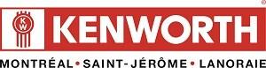 Kenworth Montréal