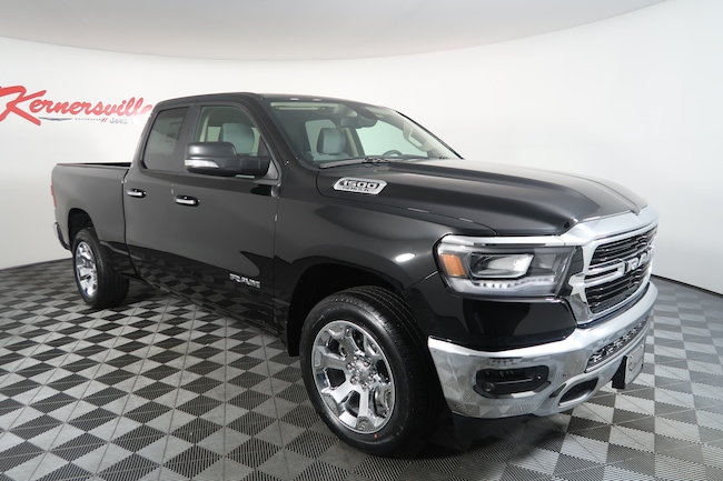 new 2019 ram 1500 big horn for sale kernersville nc. Black Bedroom Furniture Sets. Home Design Ideas