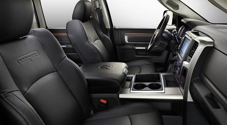 Kernersville Chrysler Dodge Jeep >> 2013 Ram 2500 Kernersville NC | New Ram 2500 for Sale in ...
