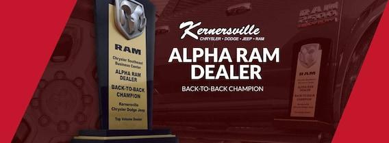 Kernersville Chrysler Dodge Jeep >> About Kernersville Chrysler Dodge Jeep